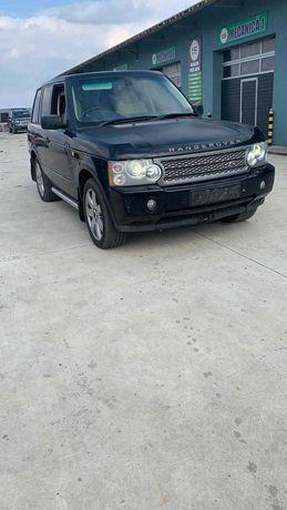 Alternator Land Rover Range Rover Vogue 3.6 TDV8 368DT si alte piese
