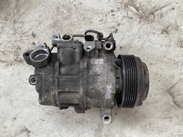 Климатик/компресор - /БМВ/BMW/- е90 320d n47 177кс.
