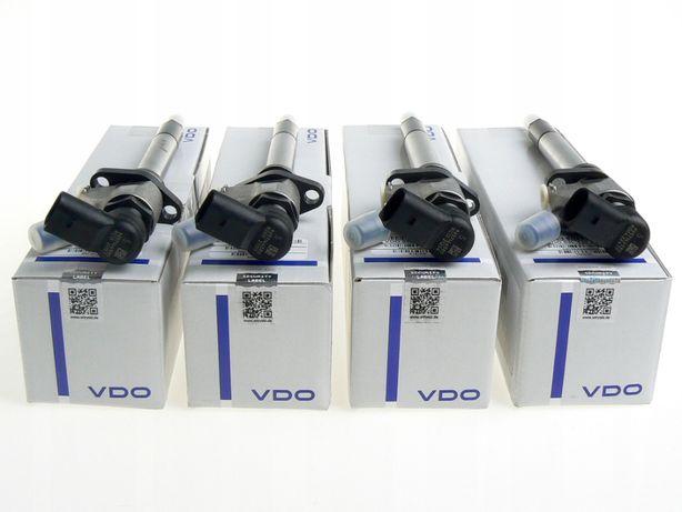 Injectoare Ford Transit 2.2 HDI / TDCi A2C59517051 – BK2Q9K546AG