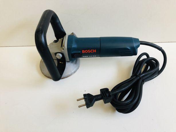Flex beton Bosch GBR 14 CA
