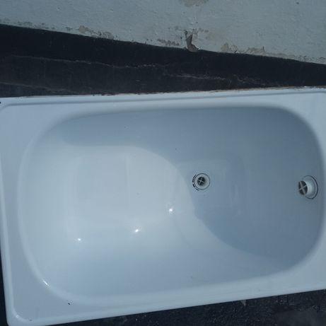 Продам сидячию ванну