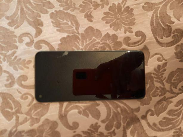 Продаю телефон орро А53