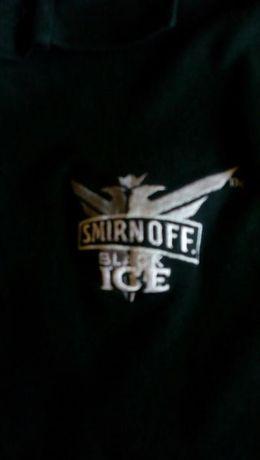 Оригинална тениска Smirnoff Ice