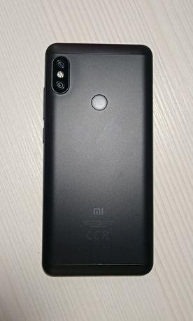 Продаю телефон Redmi Note 5