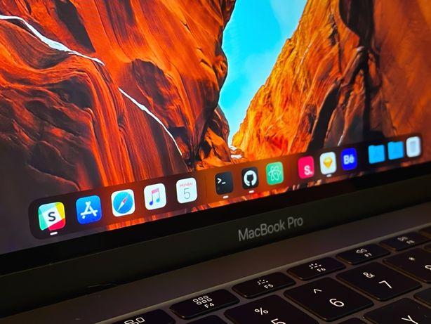 Apple Программист MacBook Pro Air iMac. Ремонт Настройка macOS Word