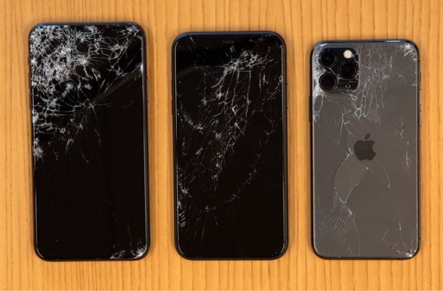 Service GSM,Reparatii telefoane, tablete, iPhone, Samsung, Huawei