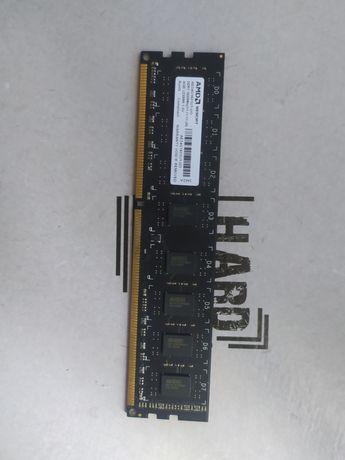 DDR3 8gb озу для пк