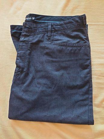 Панталон Marks and Spencer