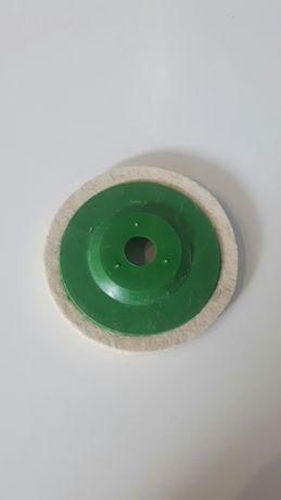 Продавам полиращи дискове