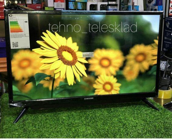 Новые телевизоры 32D smart