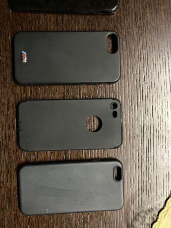 Калъф за Iphone 6,6,s, 7,8,10