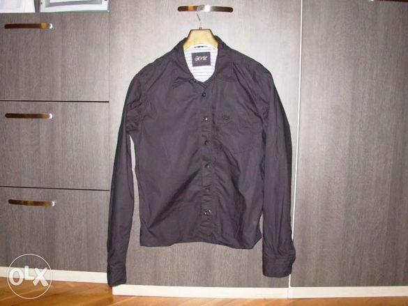 мъжка риза Кенвело