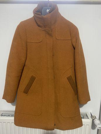 Palton de dama Esprit primavara-toamna