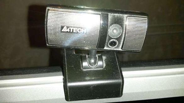 Продавам компютърна камера