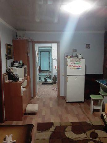 Продам дом с Путь-Ильича