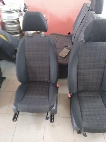 Bancheta pasager (canapea,scaun)Mercedes vito sau viano 2017 model447