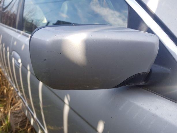 Oglinzi BMW E39 stanga-dreapta