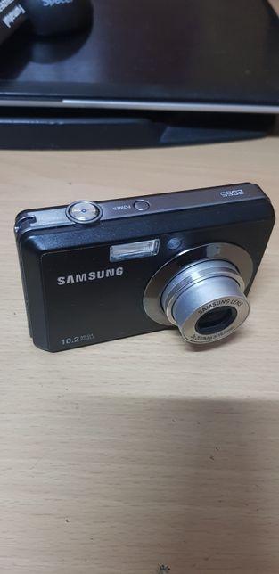Camera foto Samsung ES55