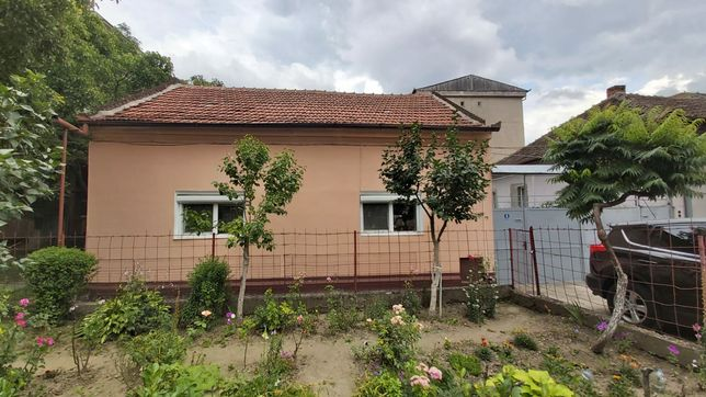 Casa 5 camere Iosia
