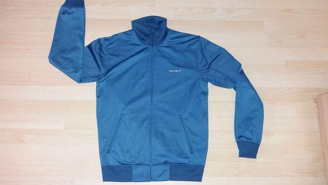 Bluză sport Carhartt