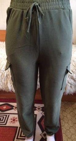 Панталони тип шалвари/потури