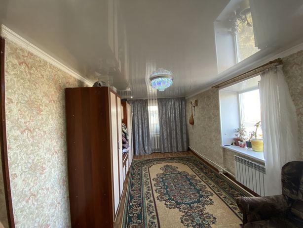 Продам 2–х комнат Квартиру Или Обмен на дом