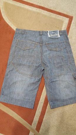 Продам оригинальные шорты E-BOUND.