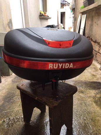 Багажник за мотор Kawasaki Z1000