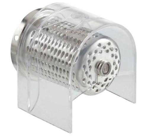 насадка MUZ4RV1 для кухонного комбайна Bosch MU4/MUM4