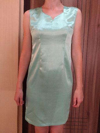 ALEGE - Rochii dama elegante evenimente ocazii deosebite seara rochie
