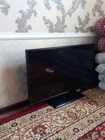 Телевизор SUPRA в хорошем сост