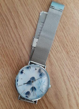 Vând urgent ceas damă Emily Westwood