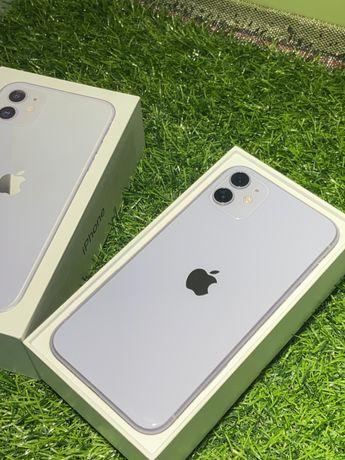 Срочно Идеальный iPhone 11 64GB