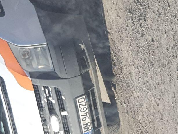 Ford transit 6+1 LOCURI schimb cu custom +diferență