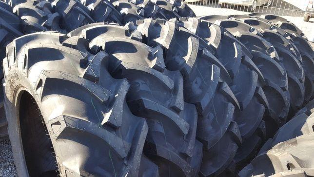 12.4/11-28 anvelope de tractor cu garantie 2 ani cauciucuri noi