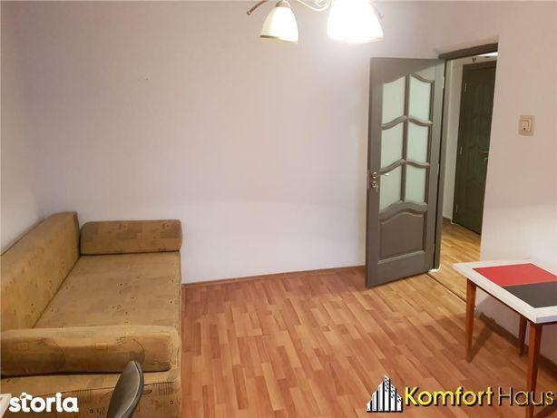 Apartament 4 camere Piata Sud