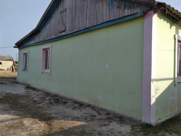 Дом в Аксае на  обмен в г. Уральск