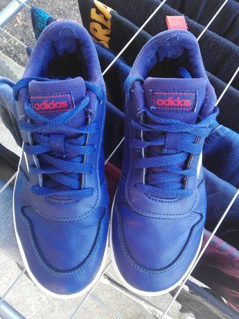 Lot Adidasi originali adidas