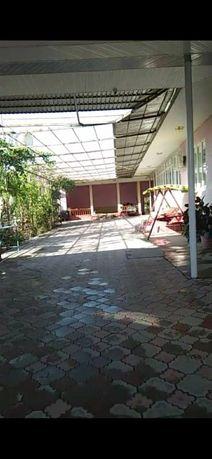 Дом продается Аксукенте
