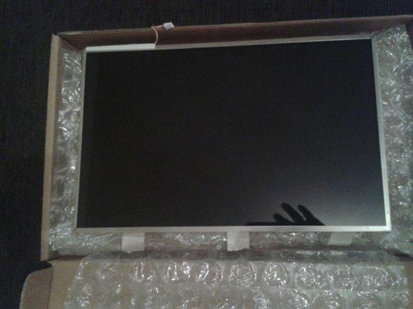 Лаптоп Toshiba L300/L300D series на части