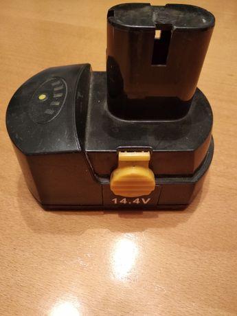 Батерия за Винтоверт