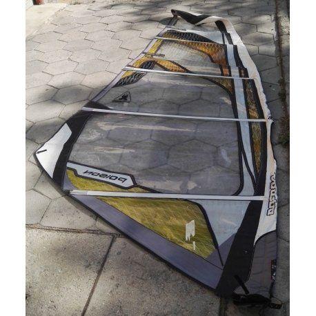 Уиндсърф платна за ремонт