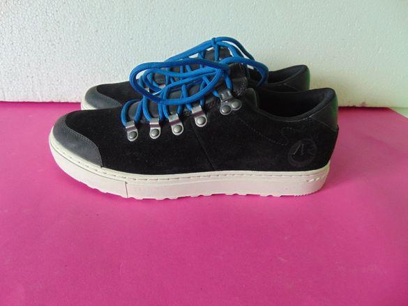 НОВИ Mereell Millennium номер 43 Оригинални мъжки спортни обувки