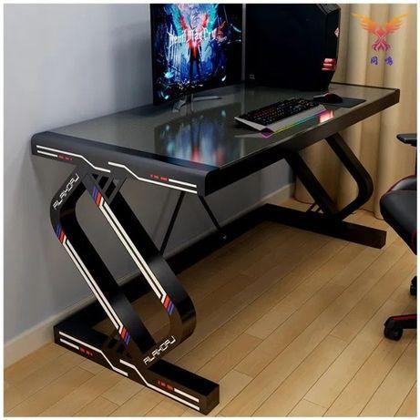 Компьютерные столы игровые!