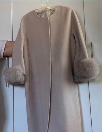 Пальто женское Bessini