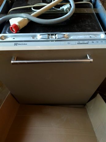 Посудамоечная машина 50000