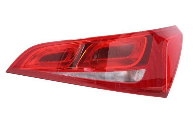 Stop stanga/dreapta Audi Q5 08-12