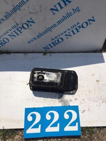 Картер ОПЕЛ ФИАТ OPEL FIAT 1,3 Multijet Мултиджет Оферта (222)