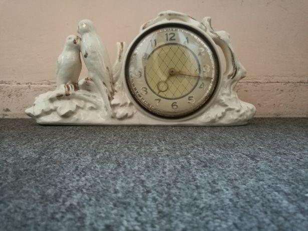 Ceas mecanic vechi / Ceas mecanic vintage 1940