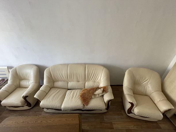 Мебель недорого за ценами пишите на вацап